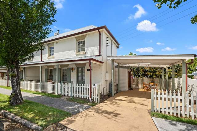 4 Little Church Street, Windsor NSW 2756