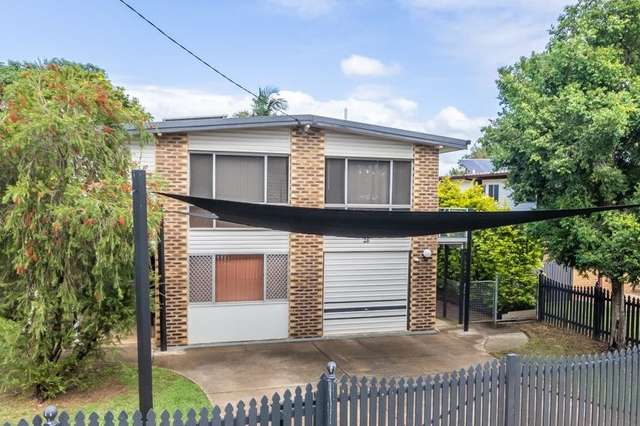 28 Cecily Street, Kallangur QLD 4503