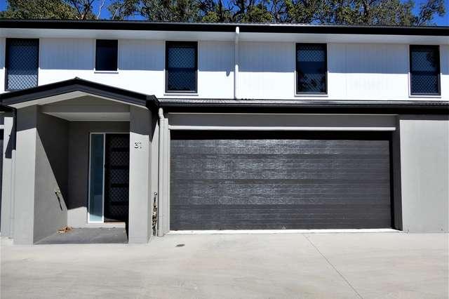 31/11 Chelmsford Road, Mango Hill QLD 4509