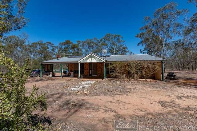 12 Lewis Court, Lockyer Waters QLD 4311