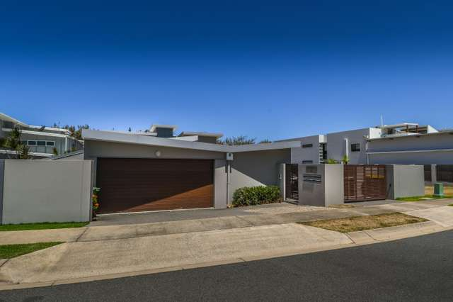 3/19 East Point Drive, Mackay Harbour QLD 4740