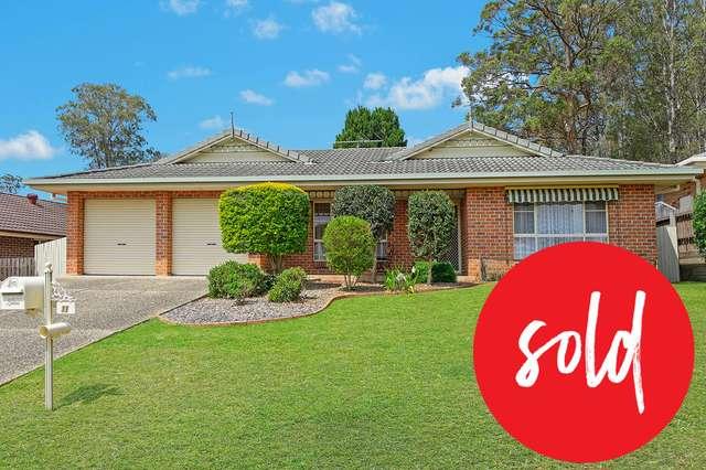 11 Flintwood Terrace, Port Macquarie NSW 2444