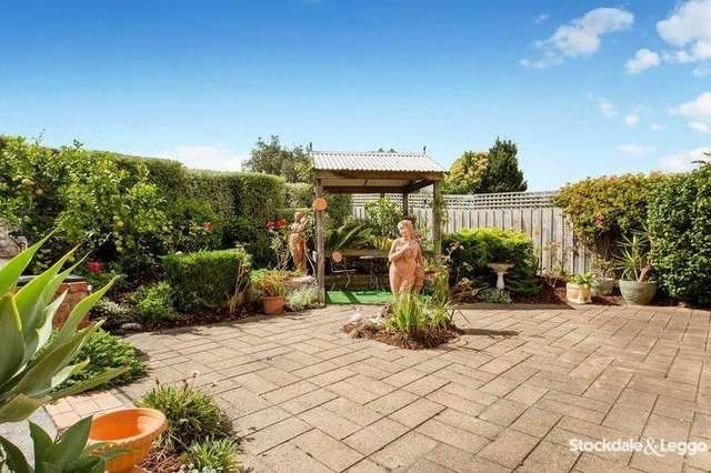 9 Banksia Place
