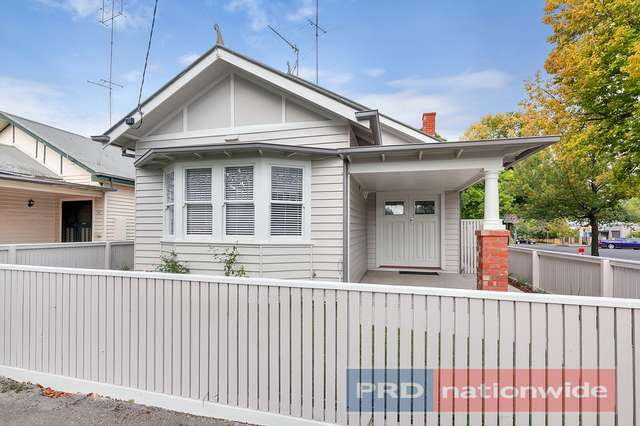 125 Windermere Street South, Ballarat Central VIC 3350