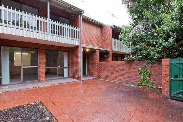 10A Mayfair Street, West Perth WA 6005
