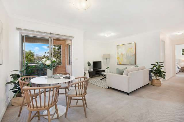 29/506-512 Pacific Highway, Lane Cove North NSW 2066