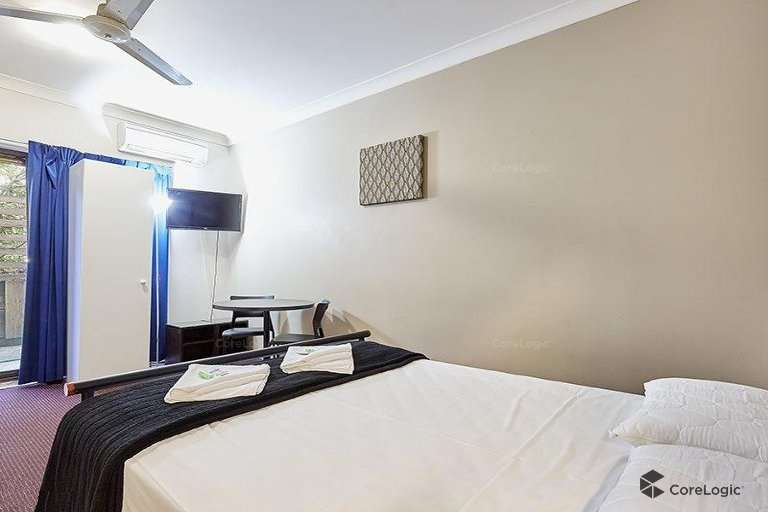 Main view of Homely unit listing, 109/204 Ipswich Road, Woolloongabba, QLD 4102