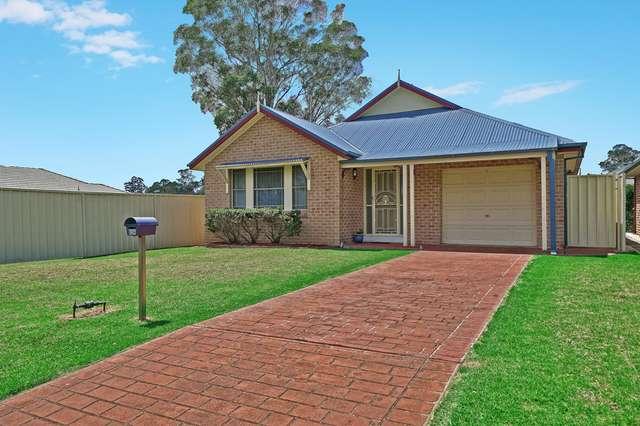 12A George Street, Tahmoor NSW 2573