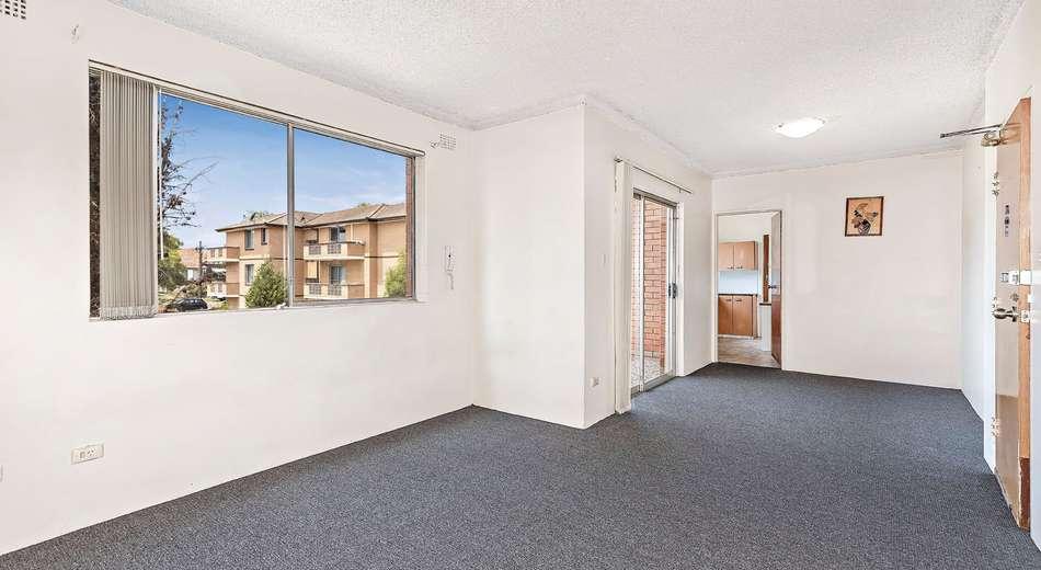 5/602 Punchbowl Road, Lakemba NSW 2195