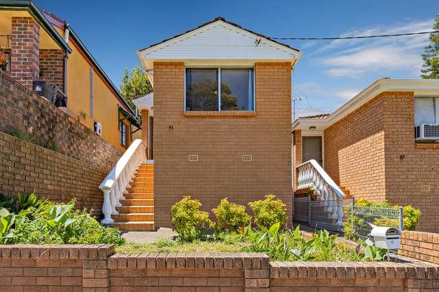 91 Charles Street, Lilyfield NSW 2040