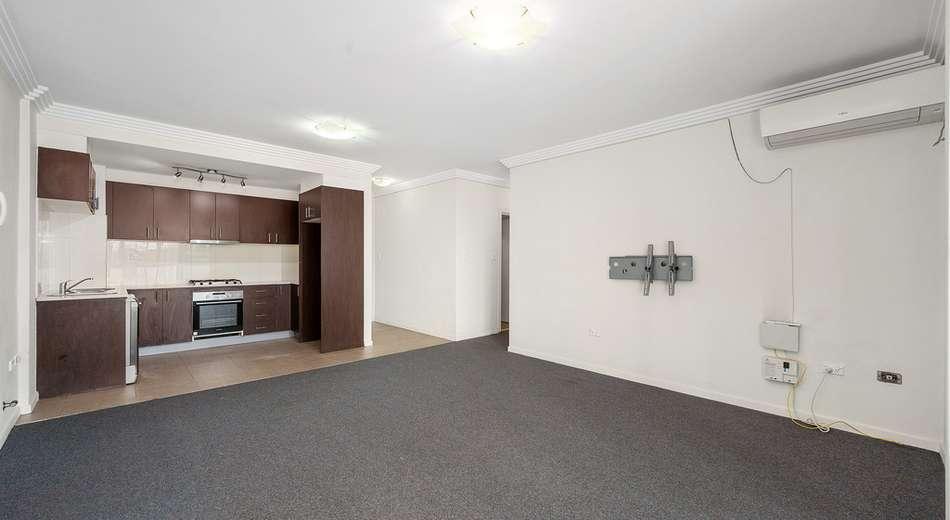 5/146-152 Parramatta Rd, Homebush NSW 2140