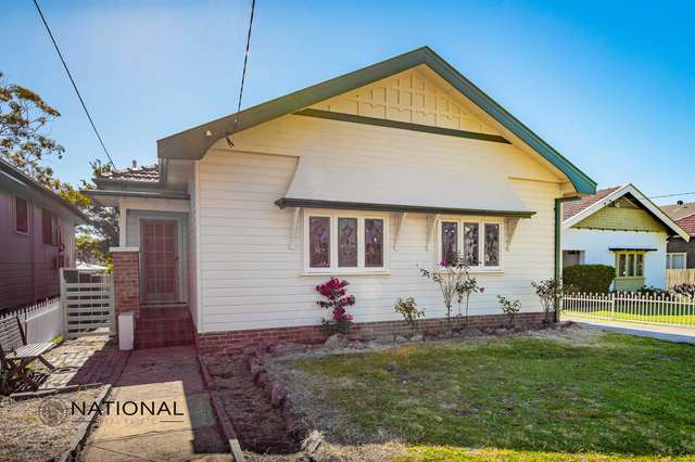 15 Talbot Rd, Guildford NSW 2161