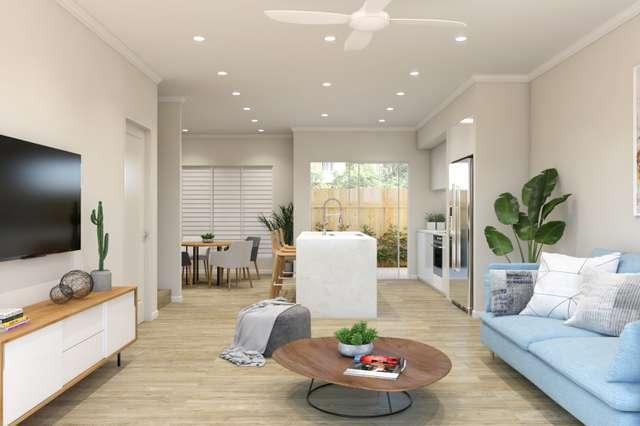 8 Garnet Street, Cooroy QLD 4563