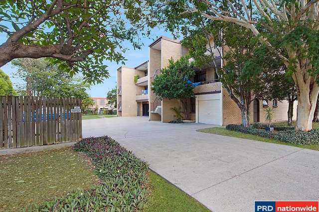 2/49 Buckland Road, Nundah QLD 4012