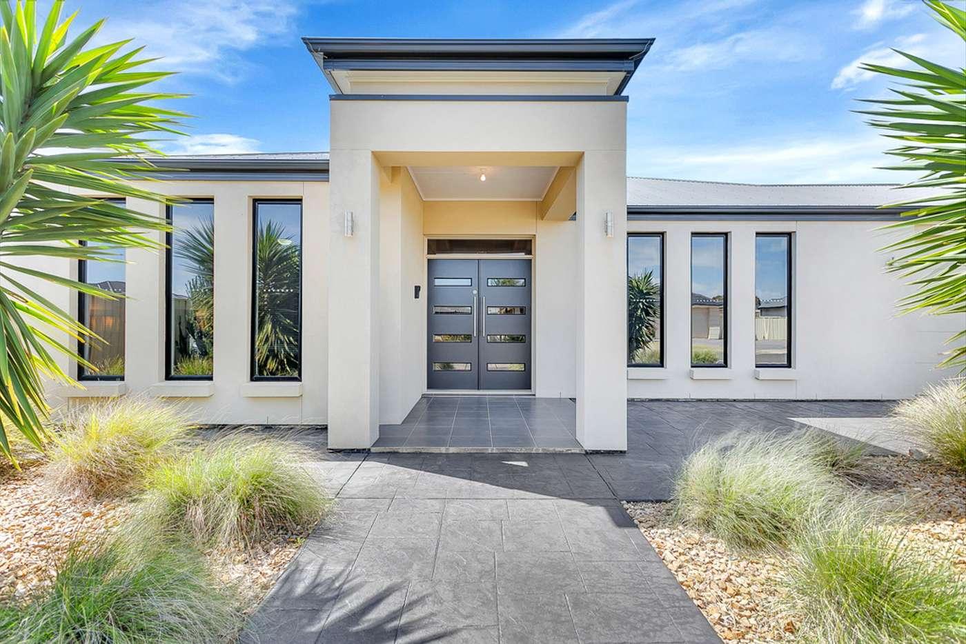 Main view of Homely house listing, 5 Toucan Loop, Aldinga Beach SA 5173