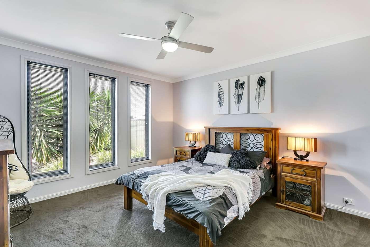 Sixth view of Homely house listing, 5 Toucan Loop, Aldinga Beach SA 5173