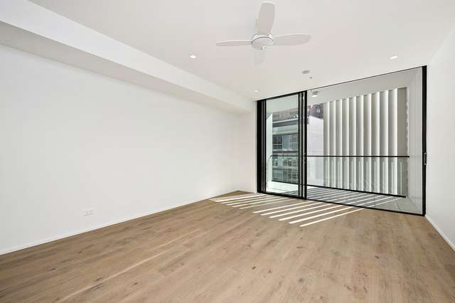 704/109 Oxford Street, Bondi Junction NSW 2022