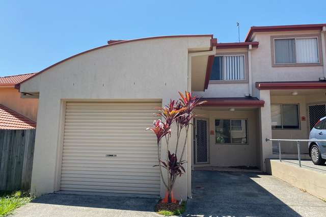 17/94-100 Pohlman Street, Southport QLD 4215