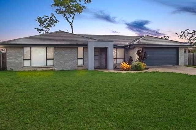 6 Redbank Court, Cordalba QLD 4660