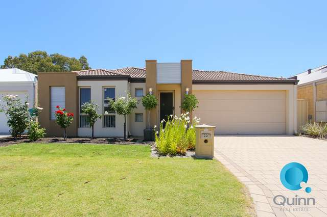 22 Norwich Road, Canning Vale WA 6155
