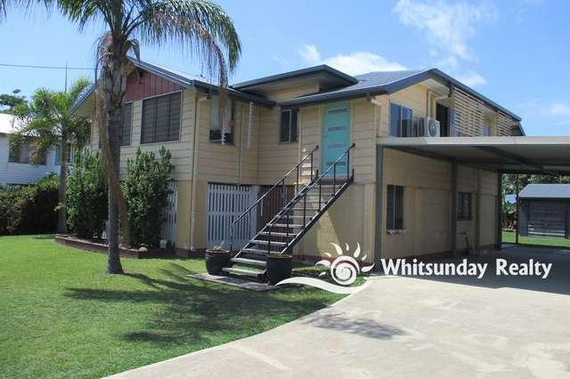 4 Smith Street, Proserpine QLD 4800