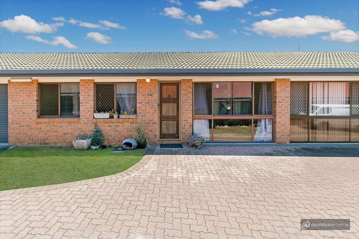 Main view of Homely house listing, 15/9 Todds Road, Lawnton, QLD 4501