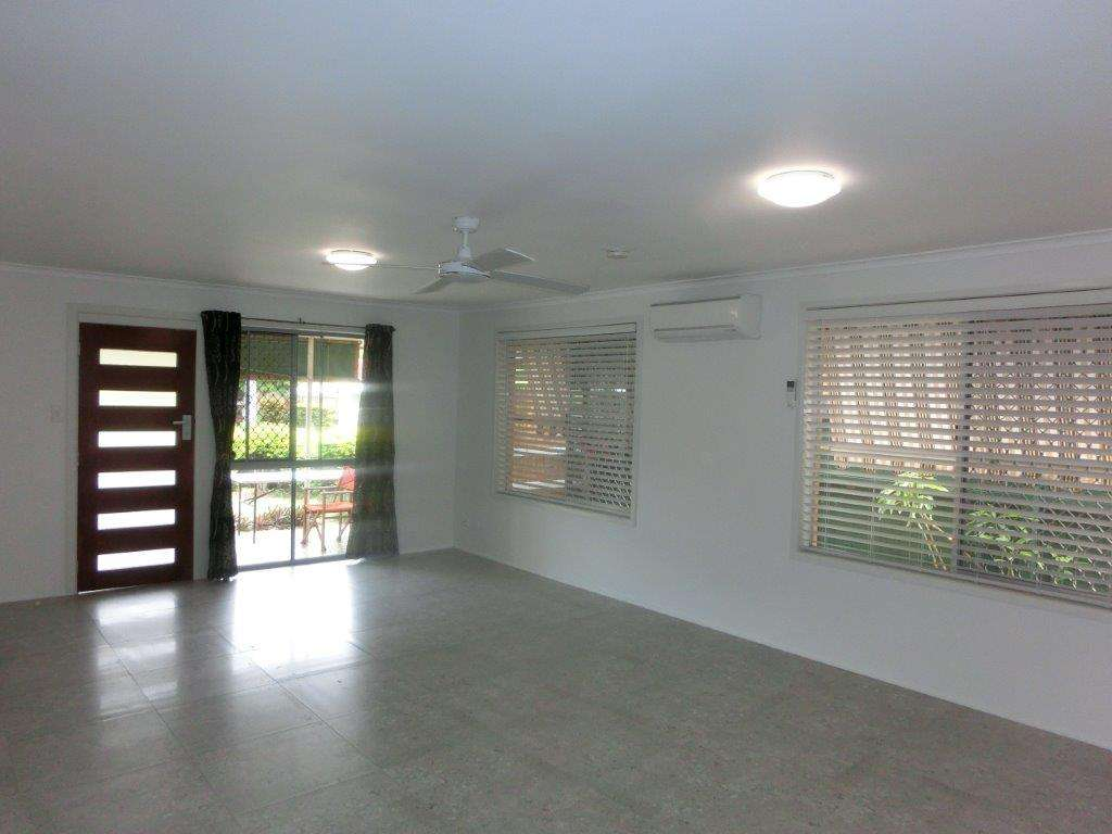 Main view of Homely house listing, 101 Chainey Avenue, Miami, QLD 4220