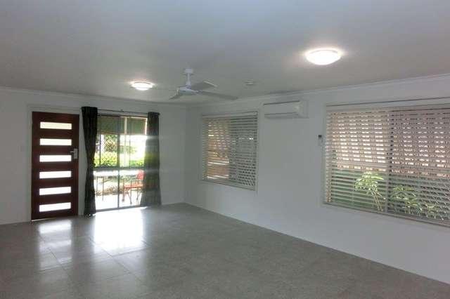101 Chainey Avenue, Miami QLD 4220