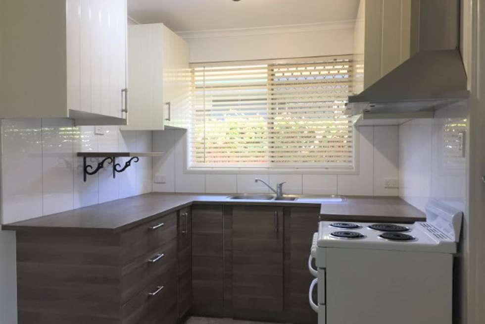 Third view of Homely house listing, 101 Chainey Avenue, Miami QLD 4220