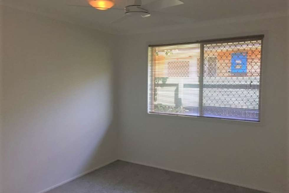 Fourth view of Homely house listing, 101 Chainey Avenue, Miami QLD 4220