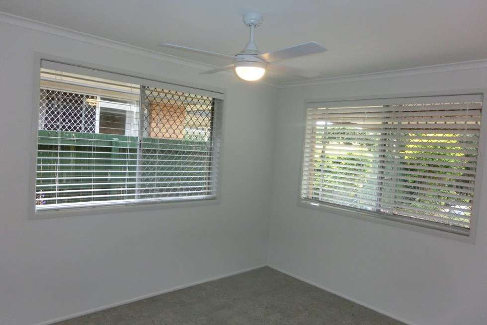 Fifth view of Homely house listing, 101 Chainey Avenue, Miami QLD 4220