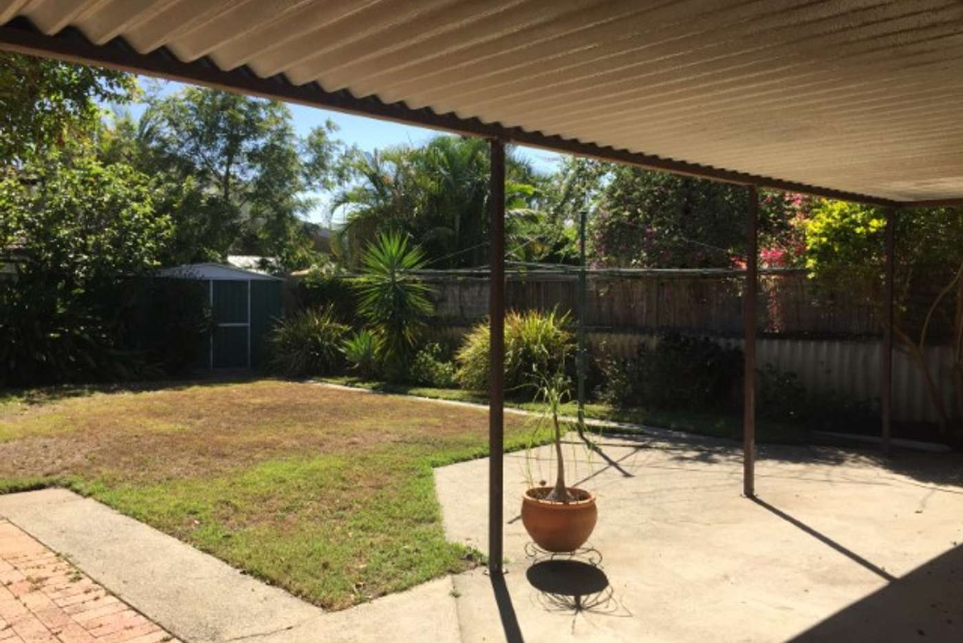 Seventh view of Homely house listing, 101 Chainey Avenue, Miami QLD 4220