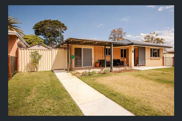 43 Sycamore Parade, Victoria Point QLD 4165