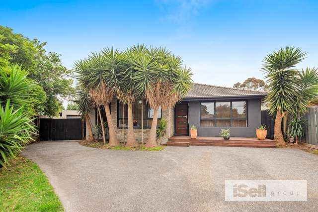 1 Cook Court, Springvale South VIC 3172