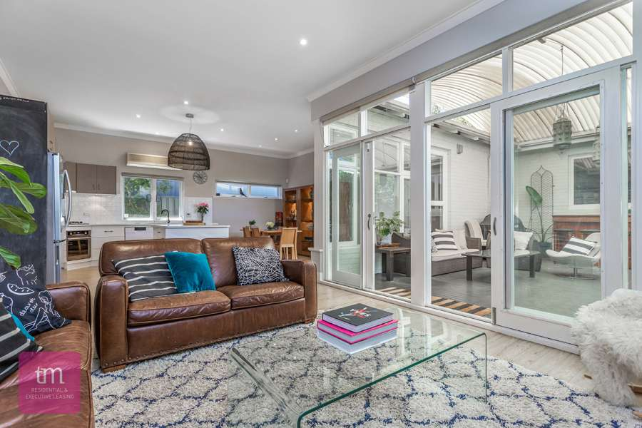 Main view of Homely house listing, 25 Florence St, Cottesloe, WA 6011