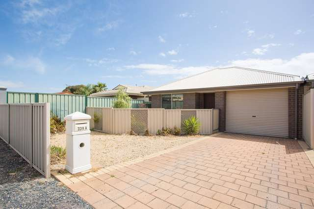 339a Commercial Road, Seaford SA 5169