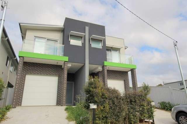 39A Binda Street, Merrylands West NSW 2160