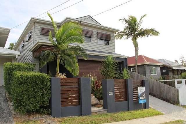 123 Macrossan Avenue, Norman Park QLD 4170