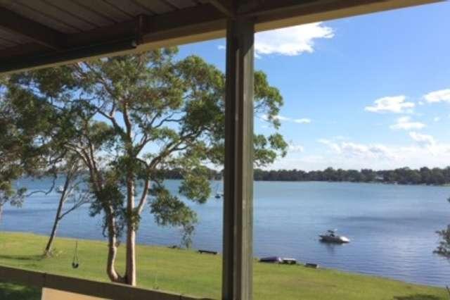 36 Bulgonia Road, Brightwaters NSW 2264