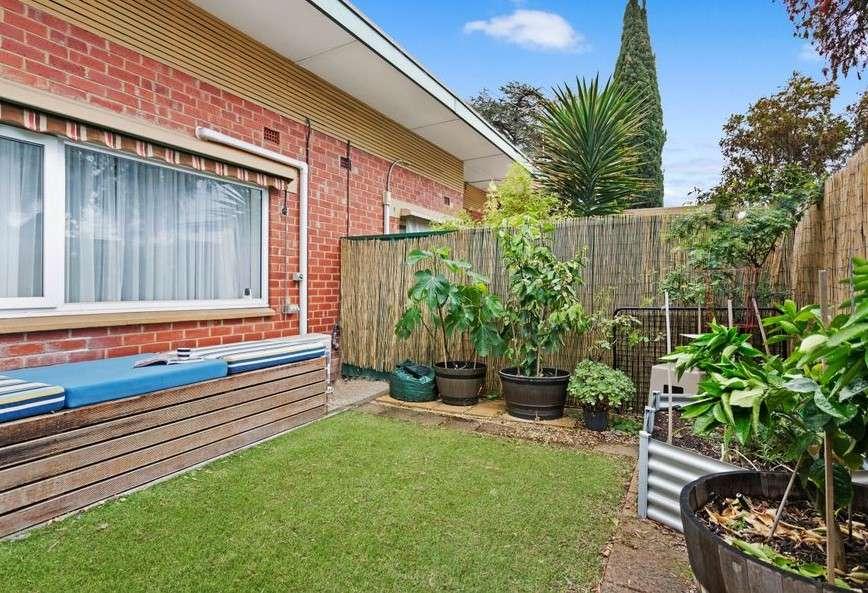 Main view of Homely unit listing, 4/20 Beckmann Street, Plympton, SA 5038