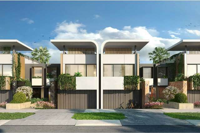 324 Whitewater Terrace, Lake Cathie NSW 2445