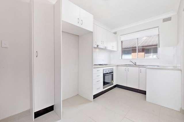 5/63 Denman Ave, Wiley Park NSW 2195