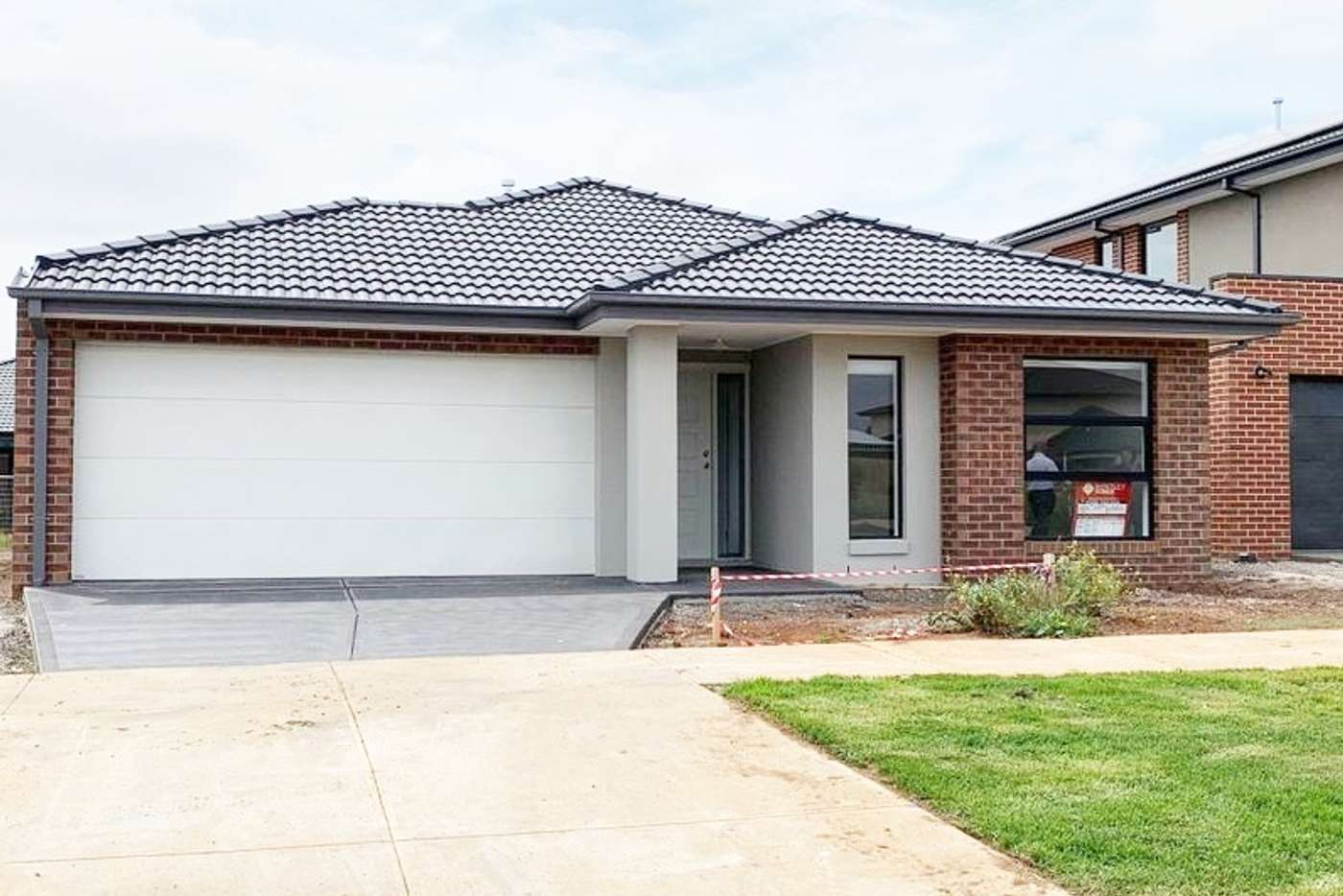 Main view of Homely house listing, 24 Wool Street, Aintree VIC 3336