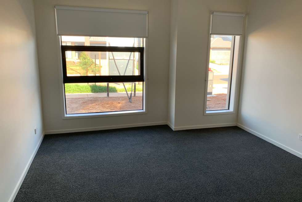Second view of Homely house listing, 24 Wool Street, Aintree VIC 3336