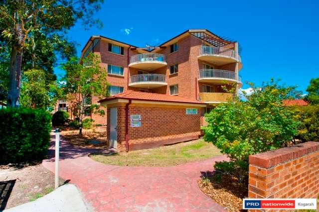 44/8-10 Fourth Avenue, Blacktown NSW 2148