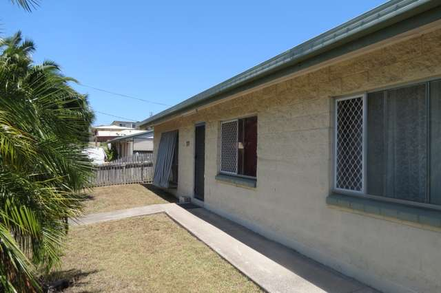 379 Boat Harbour Drive, Scarness QLD 4655