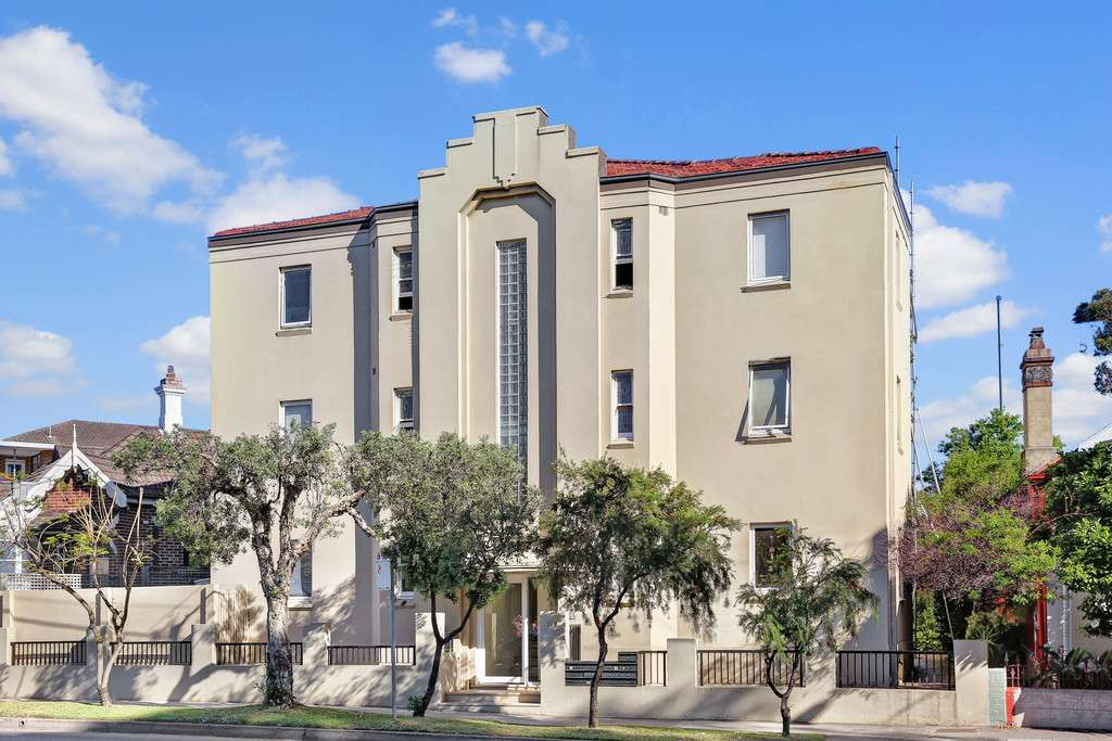 Main view of Homely apartment listing, 5/149 Old South Head Road, Bondi, NSW 2026