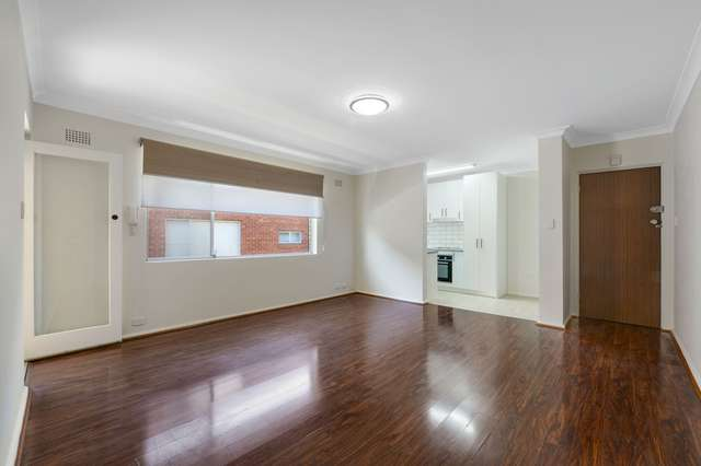 6/7 Parry Avenue, Narwee NSW 2209