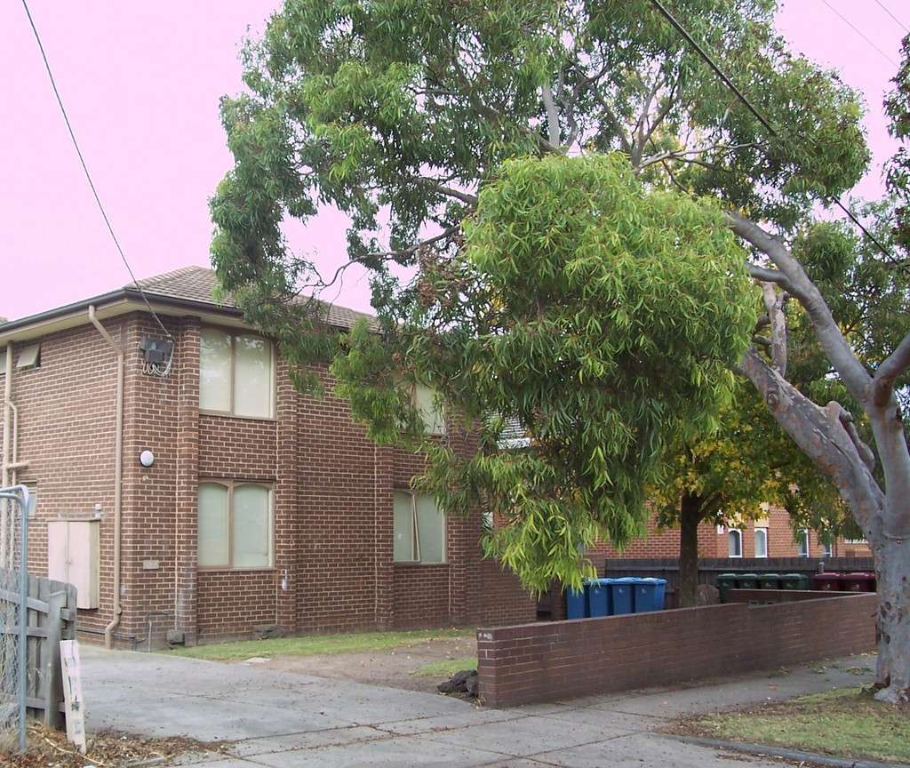 Main view of Homely apartment listing, 2/21 Close Avenue, Dandenong, VIC 3175