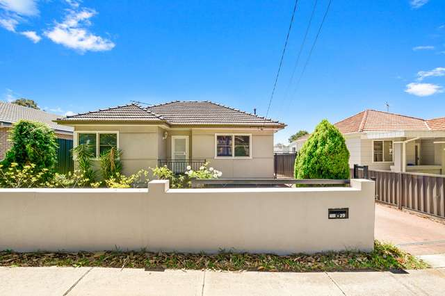 29 Payten Avenue, Roselands NSW 2196